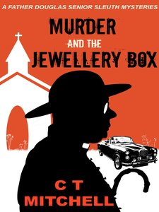 Murder and the Jewellery Box