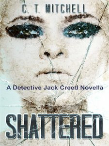 """Shattered"""