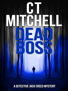 Dead Boss Ct Mitchell