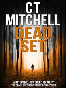 Dead Set Ct Mitchell