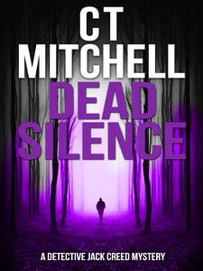 Dead Silence Ct Mitchell
