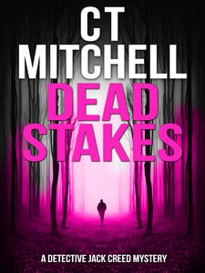 Dead Stakes Ct Mitchell