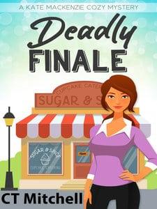 Deadly Finale