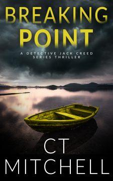 Breaking Point CT Mitchell
