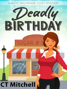 Deadly Birthday