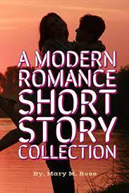 short stories ideas romance